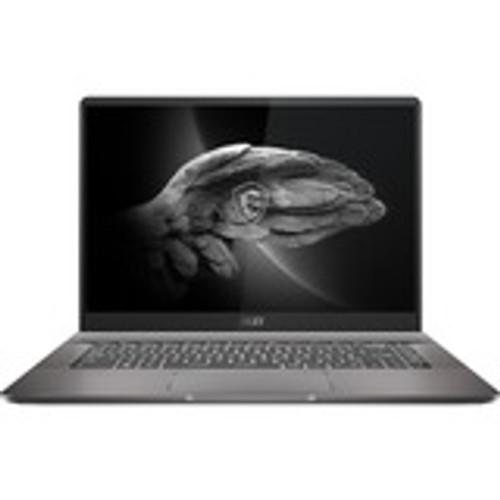 "MSI Creator 17 A11UET-013 16"" Touchscreen Rugged Notebook - QHD - 2560 x 1440 - (2.40 GHz Intel Core i7-11800H 11th Gen Octa-core (8 Core), 32 GB DDR4 SDRAM, 1 TB SSD, Windows 10 Pro)"