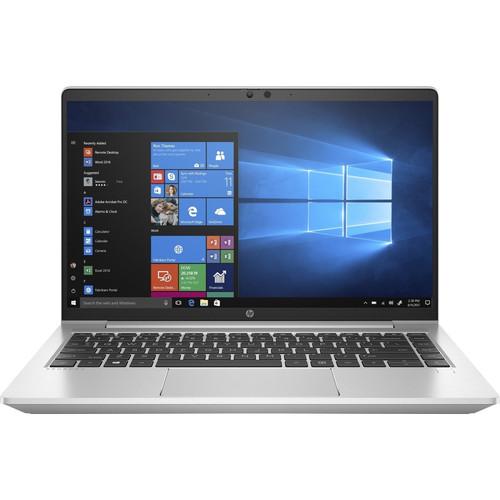"HP ProBook 440 G8 14"" Rugged Laptop (2.80 GHz Intel Core i7-1165G7 11th Gen Quad-core (4 Core), 16 GB DDR4 SDRAM, 512 GB SSD, Windows 10 Pro)"