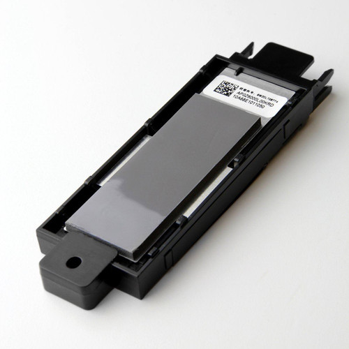 Lenovo 4XB0L78233 ThinkPad P50 M.2 SATA SSD Tray Adapter