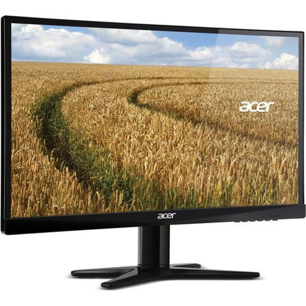 "Acer G247HYL 23.8"" LED LCD Monitor - 16:9 - 4ms"