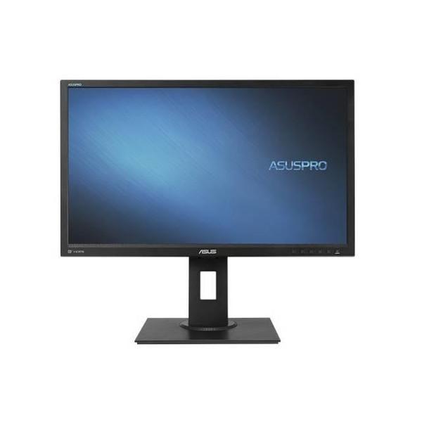 """Asus ASUSPRO C622AQH 21.5"""" LED LCD Monitor - 16:9 - 5 ms GTG"""