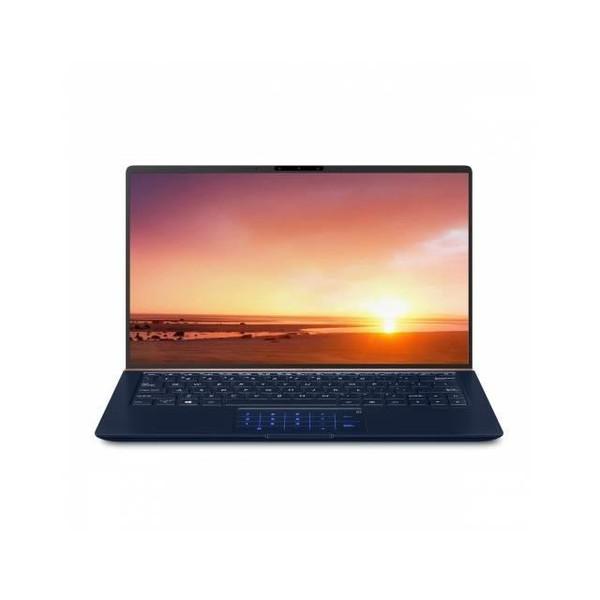 "Asus ZenBook 13 UX333FA-DH51 13.3"" Laptop (1.60 GHz Intel Core-i5-8265U, 8 GB DDR4 SDRAM, 256 GB SSD, Windows 10 Home)"