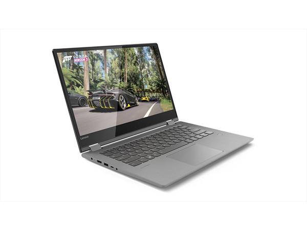 """Lenovo IdeaPad Flex 6-14IKB 81EM000DUS 14"""" Touchscreen 2 in 1 Laptop (1.80 GHz Intel Core-i7-8550U, 16 GB DDR4 SDRAM, 256 GB SSD, Windows 10 Home)"""