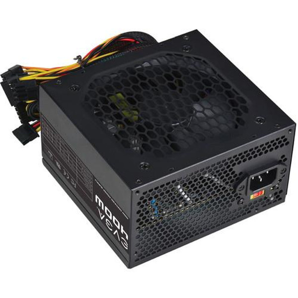 EVGA 100-N1-0400-L1 400W ATX12V & EPS12V Power Supply