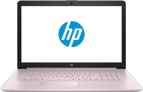 "HP 4TE00UA#ABA 15-da0049nr 15.6"" Laptop (1.80 GHz Intel Core-i7-8550U, 8 GB DDR4 SDRAM, 1 TB HDD, Windows 10 Home)"