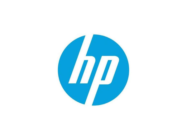 "HP 15-da1000 6FH32UA#ABA 15.6"" Touchscreen Laptop (1.60 GHz Intel Core-i5-8265U, 8 GB DDR4 SDRAM, 1 TB HDD, Windows 10 Home)"