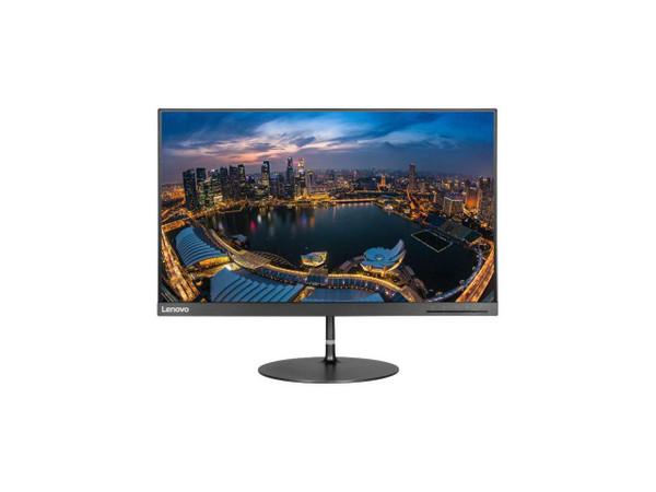 "Lenovo L24i-20 23.8"" 65DAKCC3US Full HD WLED LCD Monitor - 16:9"
