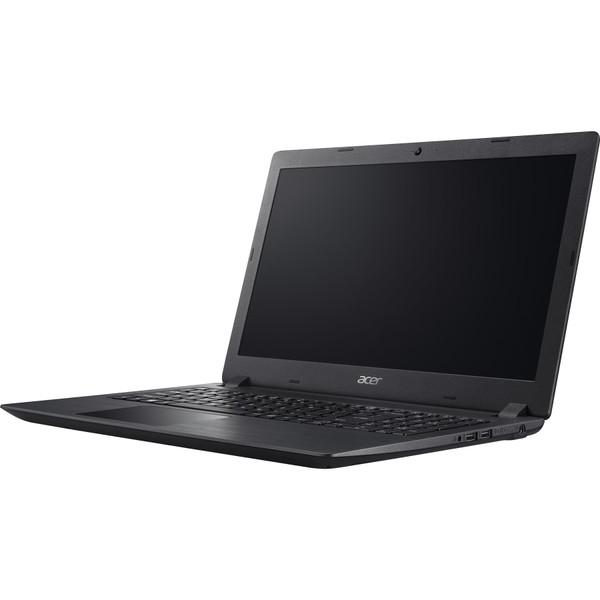 "Acer Aspire 3 A315-21-927W 15.6"" Laptop (1.80 GHz AMD A-Series A9-9420e, 6 GB DDR4 SDRAM, 1 TB HDD, Windows 10 Home)"
