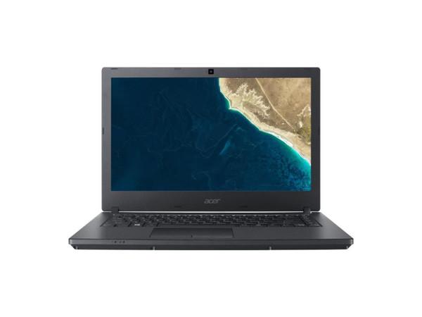 "Acer TravelMate P2 TMP2510-G2-M-317P NX.VGVAA.001 15.6"" Laptop (2.20 GHz Intel Core-i3-8130U, 8 GB DDR4 SDRAM, 128 GB SSD, Windows 10 Pro)"