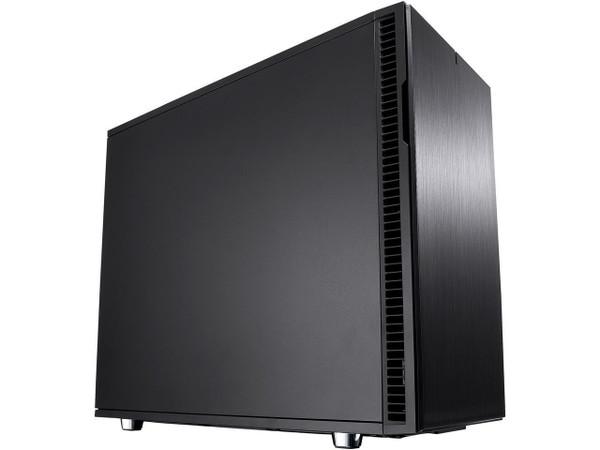 Fractal Design FD-CA-DEF-R6C-BKO Define R6 USB-C Computer Case