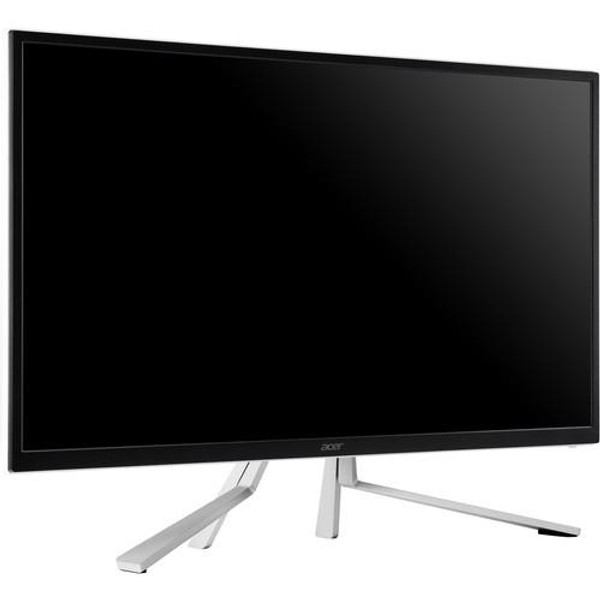 "Acer ET322QK UM.JE2AA.A02 Abmiipx 31.5"" 4K UHD LCD Monitor"