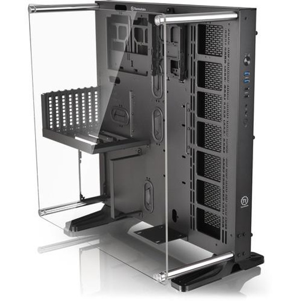 Thermaltake Level 20 GT CA-1K9-00F1WN-00 Full Tower Chassis