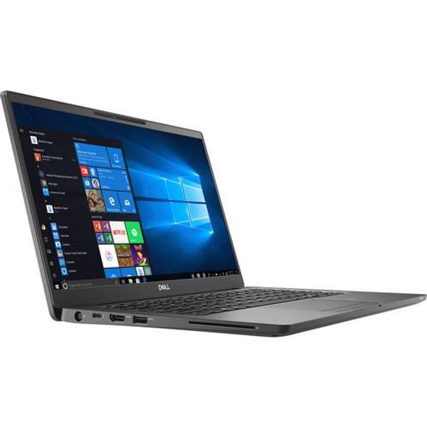 "Dell Latitude 7000 7400 14"" 49G20 Laptop (1.60 GHz Intel Core-i5-8365U, 16 GB DDR4 SDRAM, 256 GB SSD, Windows 10 Pro)"