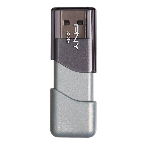 PNY 32GB Turbo USB 3.0 Flash Drive