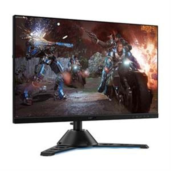 """Lenovo Legion Y27gq-20 27"""" 65ECGAC1US WQHD WLED Gaming LCD Monitor - 16:9"""