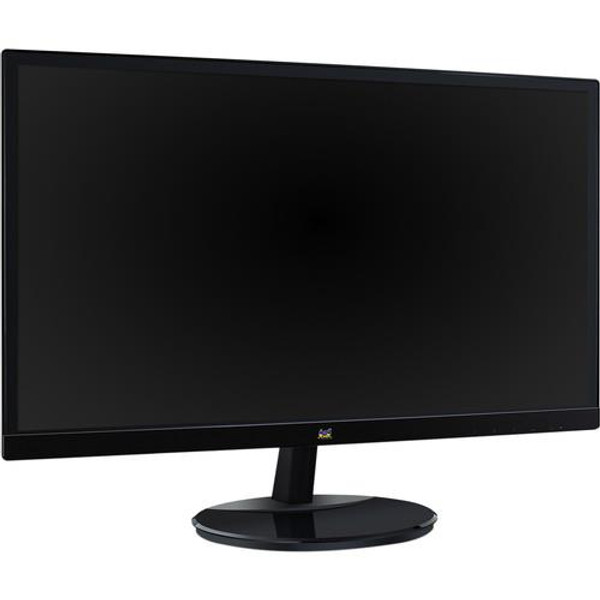 "Viewsonic VA2459-SMH 24"" Full HD LED LCD Monitor - 16:9 - Black"