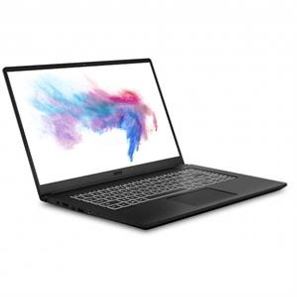 "MSI Modern 15 A10RAS-096 15.6"" Gaming Laptop (1.80 GHz Intel Core-i7-10510U, 16 GB DDR4 SDRAM, 512 GB SSD, Windows 10 Home)"