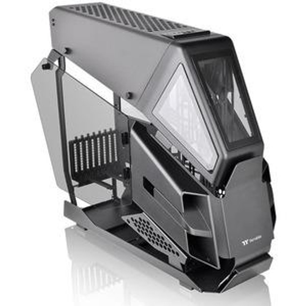 Thermaltake AH T600 CA-1Q4-00M1WN-00 Full Tower Chassis