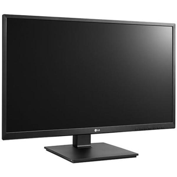 "LG 27BL650C-B 27"" Full HD LED LCD Monitor - 16:9 - TAA Compliant"