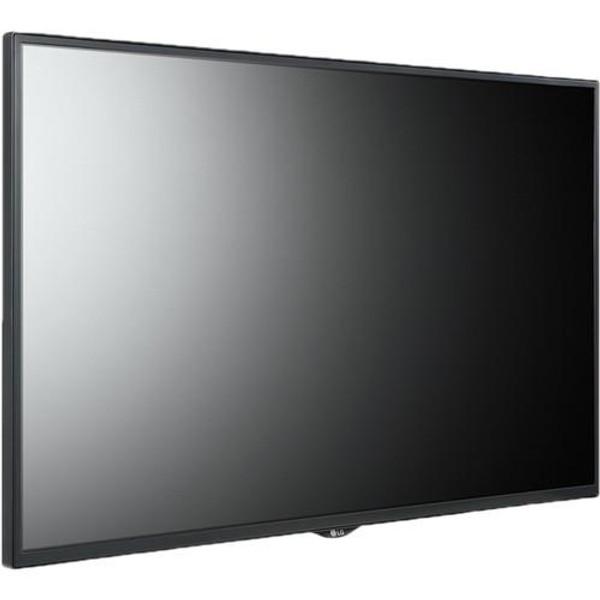 LG 43SE3KE-B Digital Signage Display