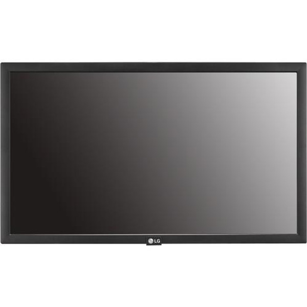 LG 22SM3B-B Digital Signage Display