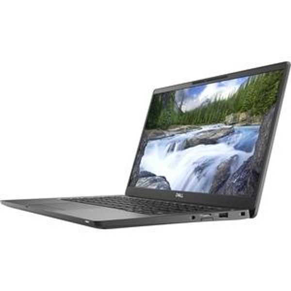 "Dell Latitude 14 7000 7400 R3M2R 14"" Laptop (1.90 GHz Intel Core-i7-8665U, 8 GB DDR4 SDRAM, 256 GB SSD, Windows 10 Pro)"