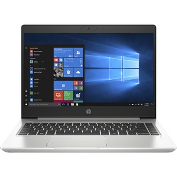 "HP ProBook 440 G7 14"" Laptop (1.60 GHz Intel Core-i5-10210U (10th Gen) Quad-core (4 Core), 8 GB DDR4 SDRAM, 256 GB SSD, Windows 10 Pro)"