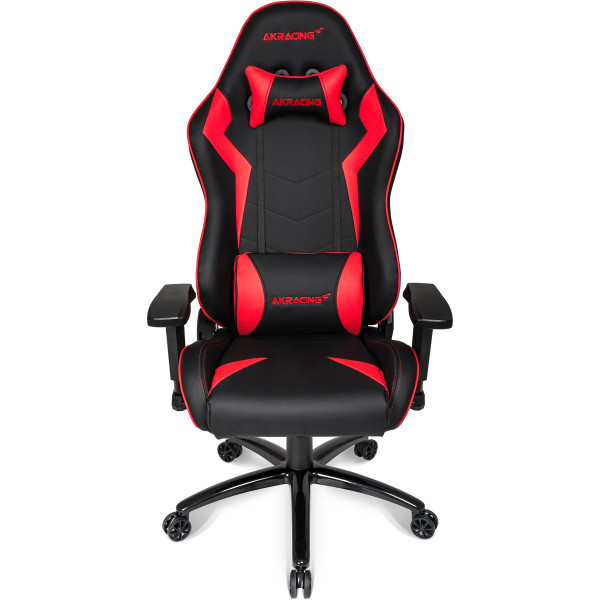 AKRACING Core Series SX AK-SX-RD Gaming Chair Red
