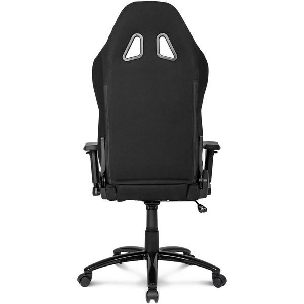 AKRACING Core Series EX AK-EX-BK Gaming Chair Black
