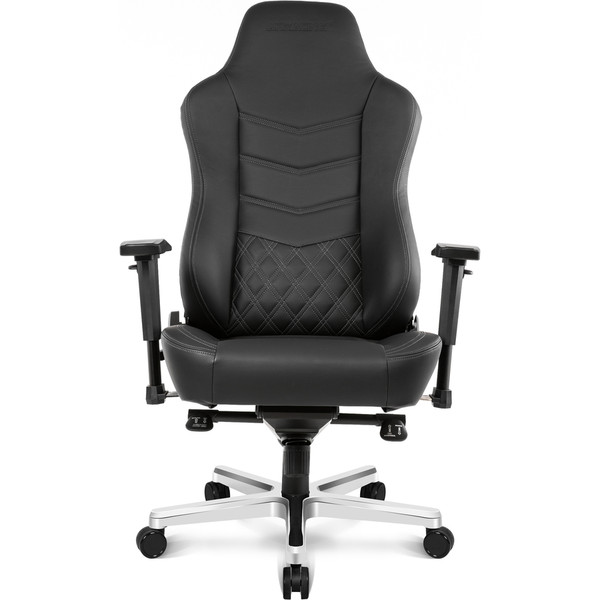 AKRACING Office Series Onyx AK-ONYXDELUXE Deluxe Chair