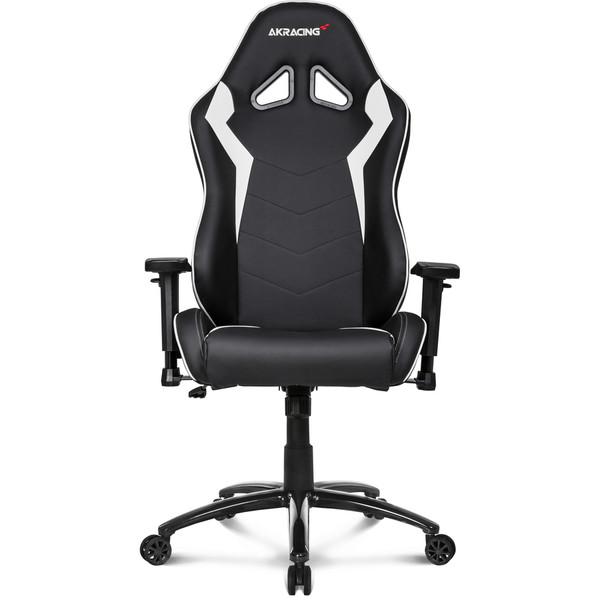 AKRACING Core Series SX AK-SX-WT Gaming Chair White