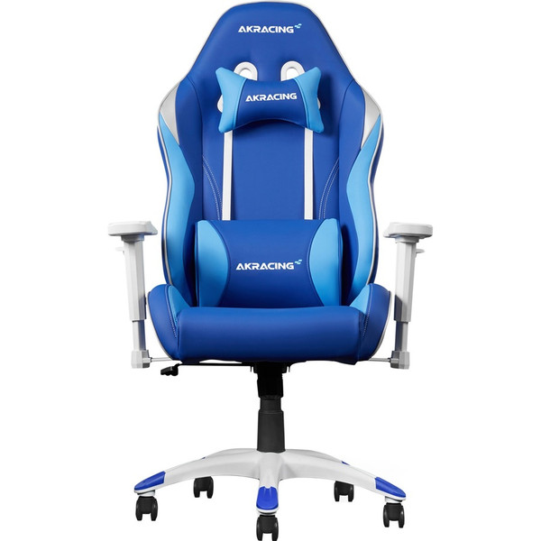 AKRACING California AK-CALIFORNIA-TAHOE Gaming Chair