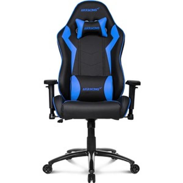 AKRACING Core Series SX AK-SX-BL Gaming Chair Blue