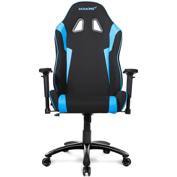 AKRacing EX-Wide SE AK-EXWIDE-SE-BL Gaming Chair Blue