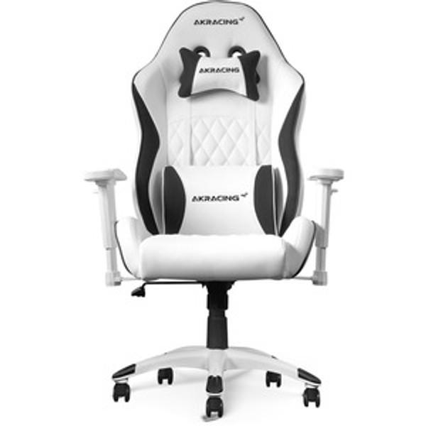AKRACING California AK-CALIFORNIA-LAGUNA Gaming Chair