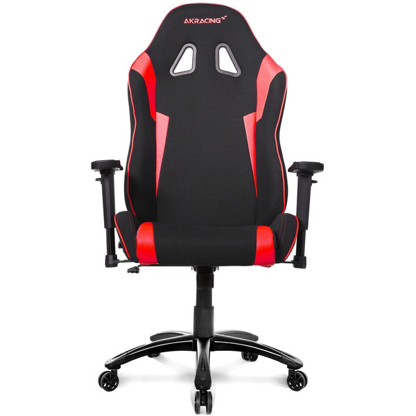 AKRACING Core Series EX-Wide AK-EXWIDE-SE-RD Gaming Chair