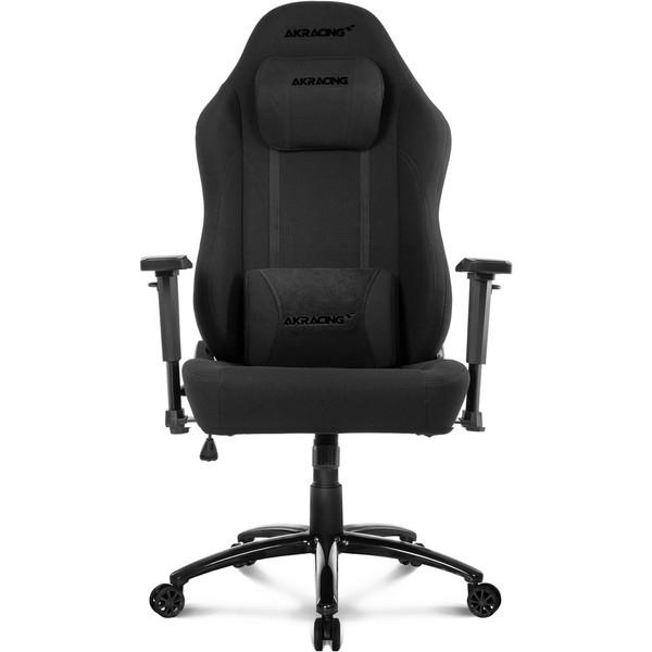 AKRACING Office Series AK-OPAL Opal Chair