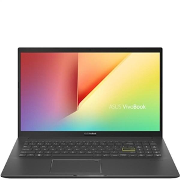 "Asus VivoBook S15 S513 S513IA-DB74 15.6"" Laptop (2 GHz AMD Ryzen-7-4700U, 8 GB DDR4 SDRAM, 1 TB SSD, Windows 10 Home)"