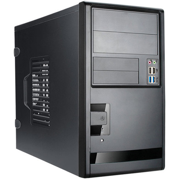 In Win EM013 EM013.TH350S3 Mini Computer Chassis