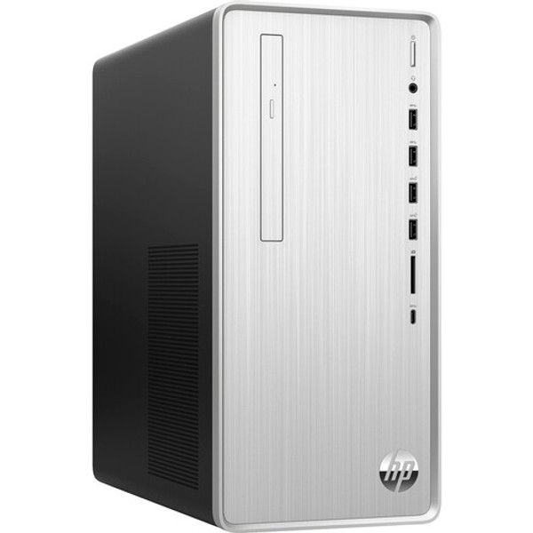 Meet our next generation of desktops, updated with the latest processors, great performance and solid dependability. HP Pavilion TP01-1000 TP01-1030 Desktop (3.60 GHz Intel Core-i3-10100 10th Gen Quad-core (4 Core), 8 GB DDR4 SDRAM, 512 GB SSD, Windows 10 Home)