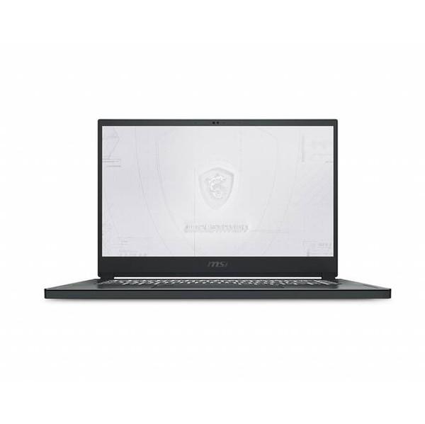 "MSI WS66 10TM-207 15.6"" Touchscreen Gaming Mobile Workstation Laptop (2.40 GHz Intel Core-i9-10980HK (10th Gen), 64 GB DDR4 SDRAM, 1 TB SSD, Windows 10 Pro)"