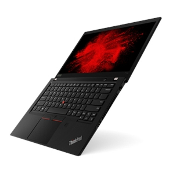 "Lenovo ThinkPad P14s Gen 2 20VX002GUS 14"" Mobile Workstation Laptop (2.80 GHz Intel Core-i7-1165G7 (11th Gen) Quad-core (4 Core), 8 GB DDR4 SDRAM, 256 GB SSD, Windows 10 Pro)"