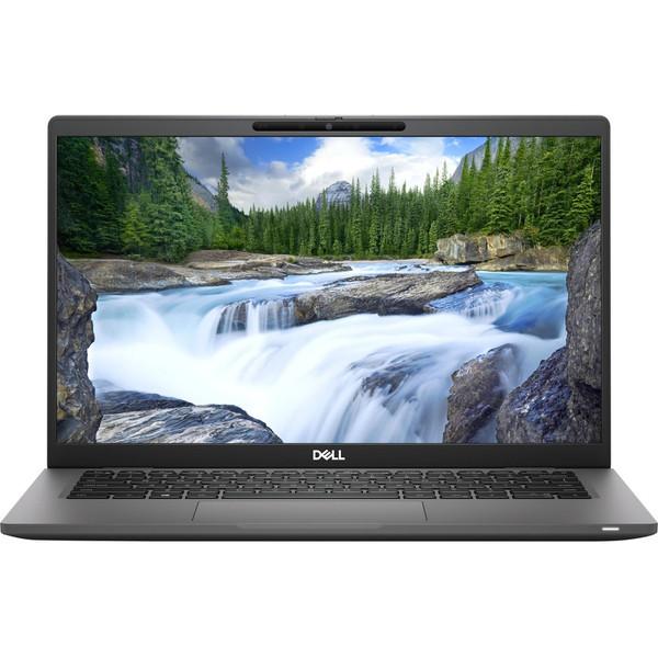 """Dell Latitude 7000 7420 14"""" Laptop (2.80 GHz Intel Core i7-1165G7 (11th Gen) Quad-core (4 Core), 16 GB DDR4 SDRAM, 512 GB SSD, Windows 10 Pro)"""