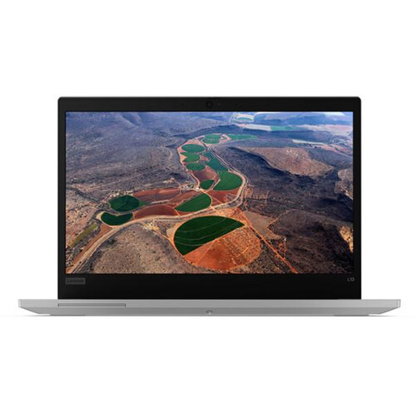 "Lenovo ThinkPad L13 Gen 2 20VH001JUS 13.3"" Touchscreen Laptop (2.80 GHz Intel Core i7-1165G7 Quad-core (4 Core), 16 GB DDR4 SDRAM, 512 GB SSD, Windows 10 Pro)"