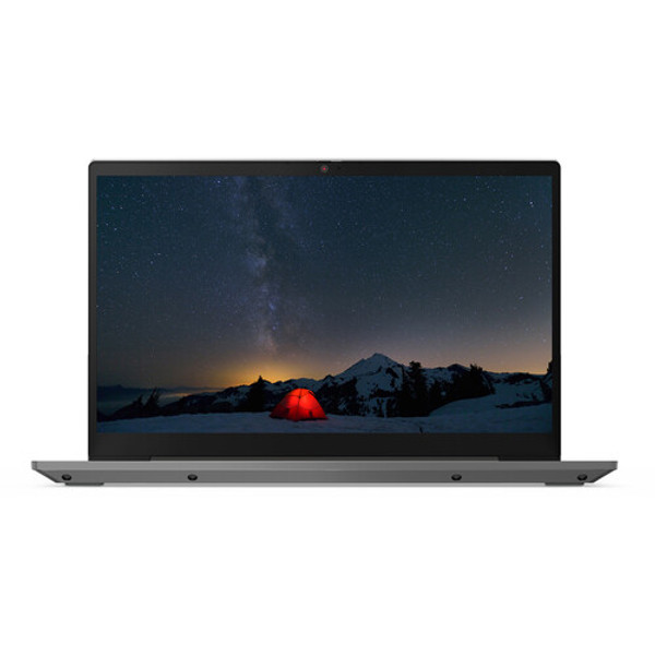 """Lenovo ThinkBook 14 G2 ARE 20VF0031US 14"""" Laptop (2.70 GHz AMD Ryzen-3-4300U Quad-core (4 Core), 8 GB DDR4 SDRAM, 256 GB SSD, Windows 10 Pro).These laptops make it easy to do business with style. From options that keep you up and running without pause, to security that works behind the scenes. And that's not all-ThinkBook laptops boast awesome entertainment features. And they're eye catching too."""