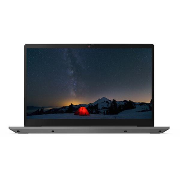 "Lenovo ThinkBook 14 G2 ARE 20VF0071US 14"" Laptop (2.30 GHz AMD Ryzen-5-4500U Hexa-core (6 Core), 8 GB DDR4 SDRAM, 256 GB SSD, Windows 10 Pro)"