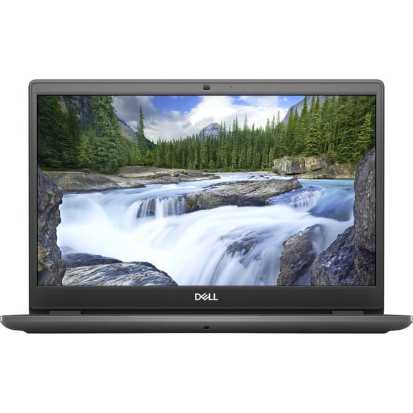 """Dell Latitude 3000 3410 14"""" Laptop (1.60 GHz Intel Core i5-10210U (10th Gen) Quad-core (4 Core), 8 GB DDR4 SDRAM, 256 GB SSD, Windows 10 Pro)"""
