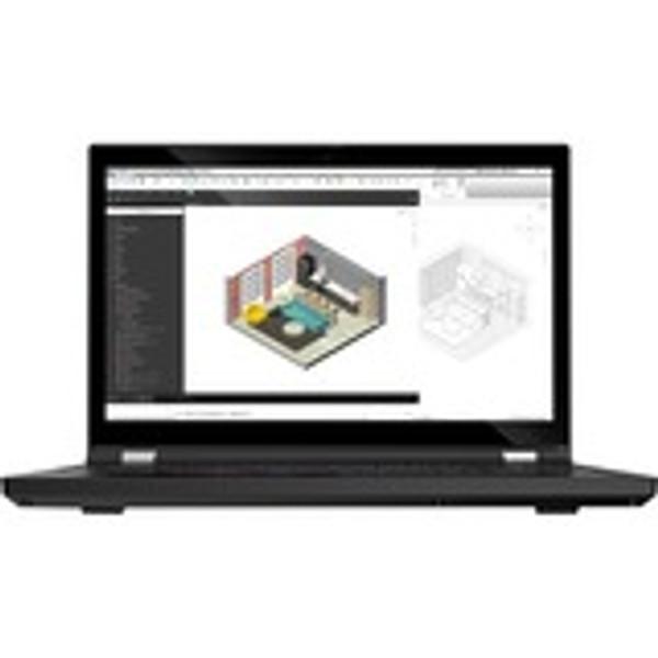 "Lenovo ThinkPad T15g Gen 1 20UR004PUS 15.6"" Touchscreen Laptop (2.40 GHz Intel Core i9-10885H (10th Gen) Octa-core (8 Core), 32 GB DDR4 SDRAM, 1 TB SSD, Windows 10 Pro)"