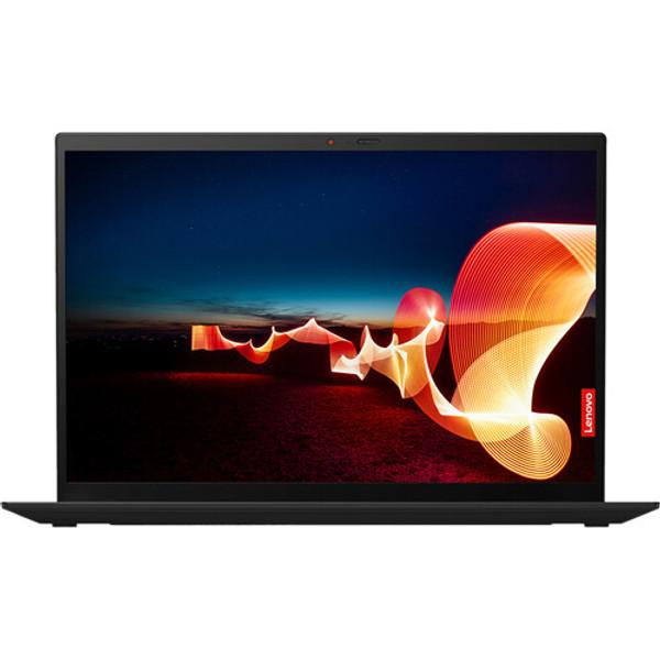 "Lenovo ThinkPad X1 Carbon Gen 9 20XW004SUS 14"" Touchscreen Ultrabook Laptop (2.40 GHz Intel Core i5-1135G7 Quad-core (4 Core), 16 GB DDR4 SDRAM, 256 GB SSD, Windows 10 Pro)"