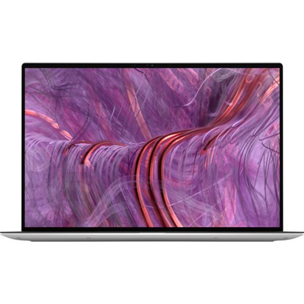 "Dell XPS 9000 13 9310 13.4"" Touchscreen 2 in 1 Laptop (2.80 GHz Intel Core i7-1165G7 (11th Gen) Quad-core (4 Core), 16 GB DDR4 SDRAM - 512 GB SSD, Windows 10 Pro)"